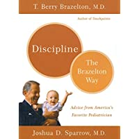 Discipline-The Brazelton Way