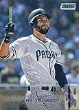 2018 Topps Stadium Club #130 Eric Hosmer San Diego Padres Baseball Card - GOTBASEBALLCARDS