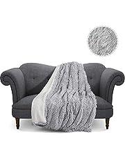 TAOCOCO Kuscheldecke Felldecke Wohndecke Microfaser Mikrofaserdecke Fleecedecke Sofadecke Tages Klimaanlage Decke Leicht für Couch Bett