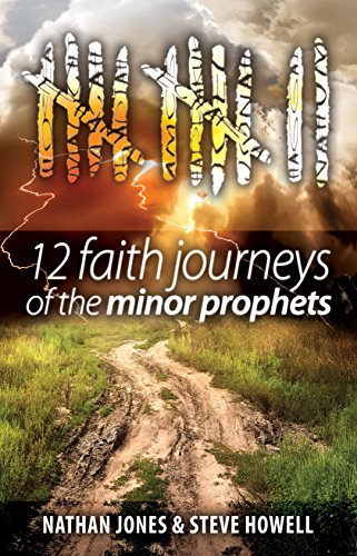 12-faith-journeys-of-the-minor-prophets
