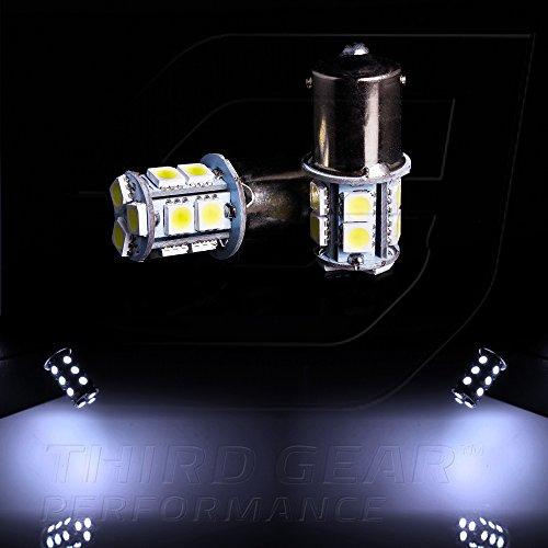 5007 bulb - 9