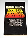 Stress without Distress (Signet)