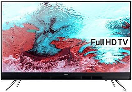 Samsung UE40K5102AK Televisor de 40 pulgadas Full HD DVB-T2C: Amazon.es: Electrónica