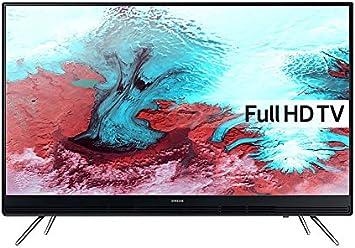 Samsung UE40K5102AK Televisor de 40 pulgadas Full HD DVB-T2C ...