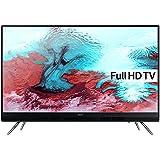 "Samsung UE40K5102AK 40"" Full HD DVB-T2C [Clase de eficiencia energética A]"