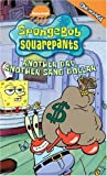 img - for SpongeBob SquarePants Another Day, Another Sand Dollar (Spongebob Squarepants (Tokyopop)) (v. 5) by Steven Hillenburg (2004-08-10) book / textbook / text book