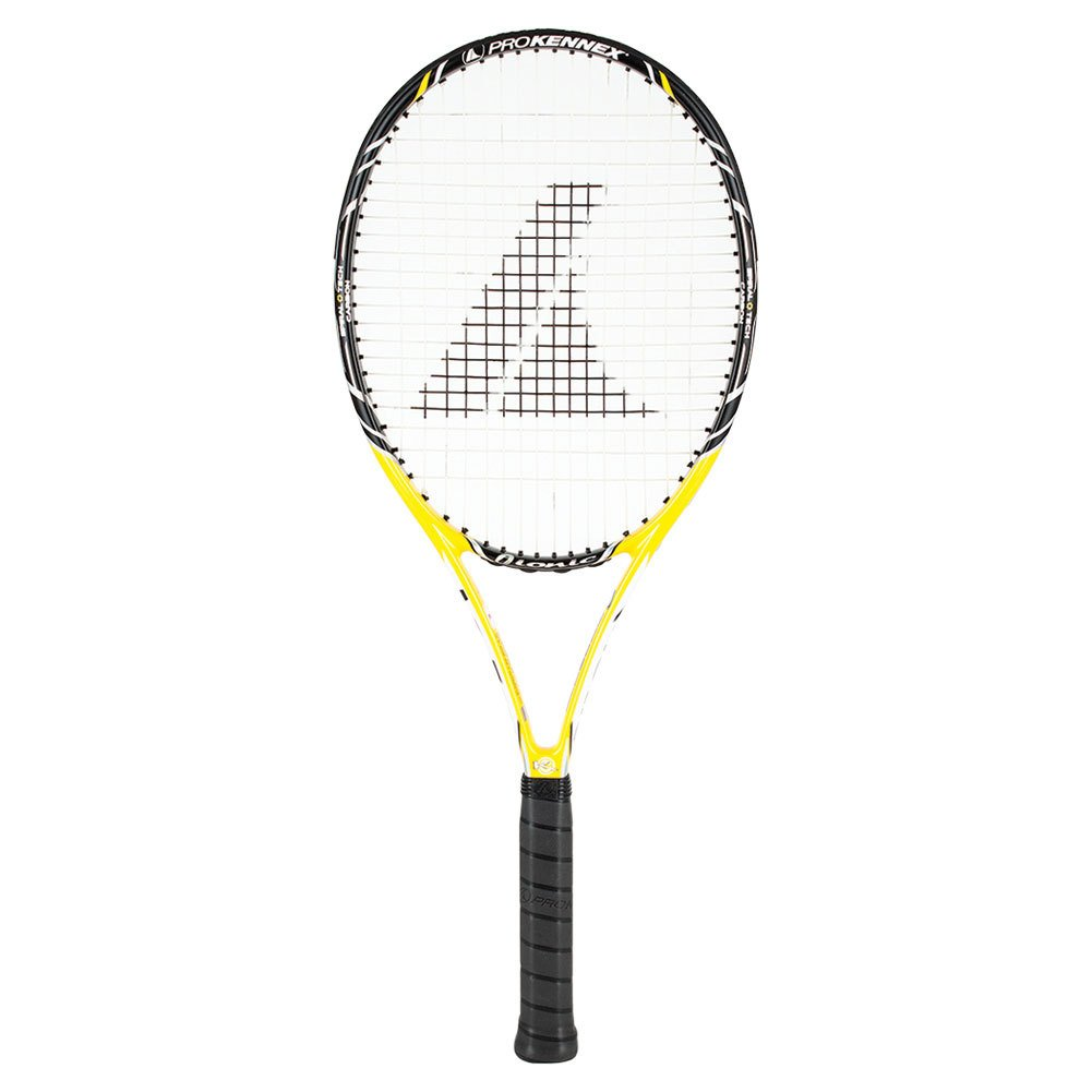 Ki 5 320テニスラケット 4_3/8 4 Ki_3 5/8 B01B4MNYKK, オオクママチ:bf72e1c7 --- cgt-tbc.fr
