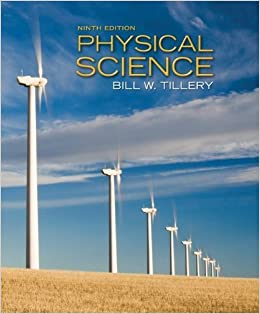 Amazon. Com: physical science ebook: bill tillery: kindle store.