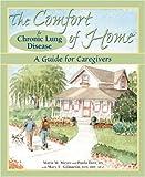 Chronic Lung Disease, Maria M. Meyer and Paula Derr, 0978790316