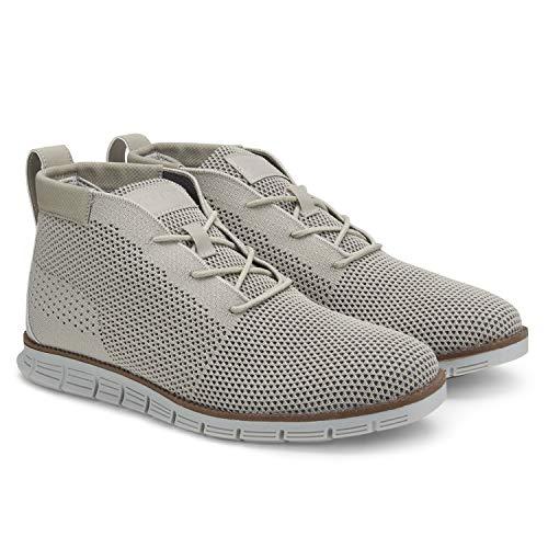 Xray Men's The Adevon Mid Top Sneaker ()