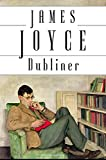 Dubliner (Edition Anaconda) - Neuübersetzung