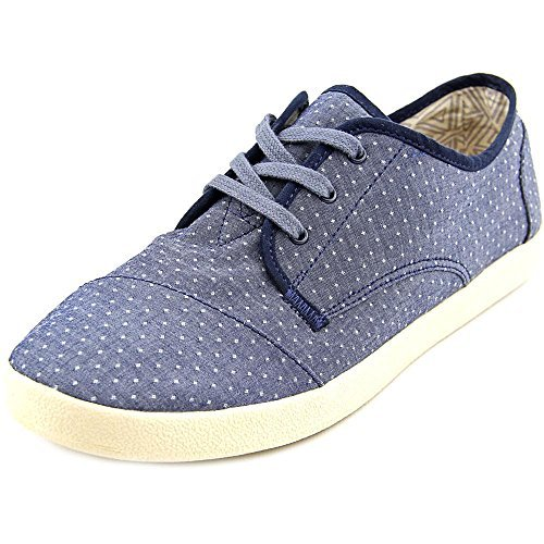 Polka Dot 10006131 Womens 6 ()