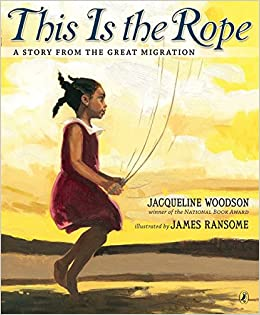 Image result for this is the rope