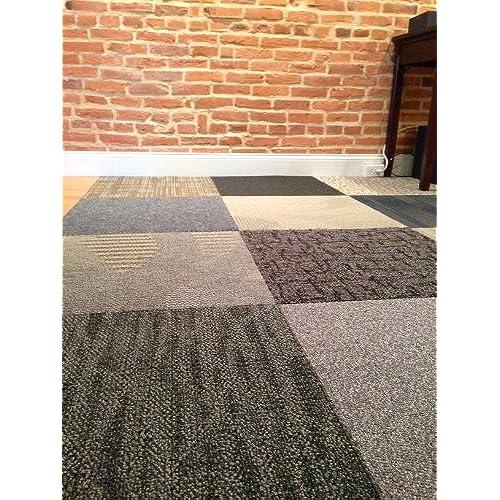 Commercial Carpet Tiles: Amazon.com