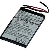 Ultralast PDA-145LI Replacement Battery for Palm Z22 PDA