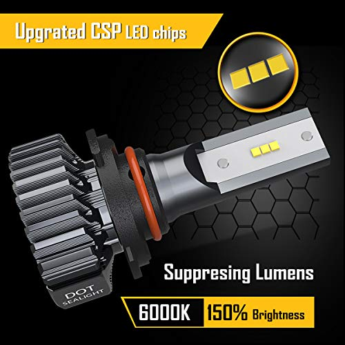 Buy honda civic headlight bulb 9006