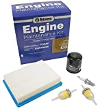 Stens - 785-675 Engine Maintenance Kit, Club Car