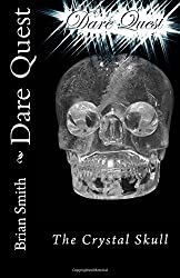 Dare Quest: The Crystal Skull