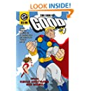 The Side of Good (The Super Series)