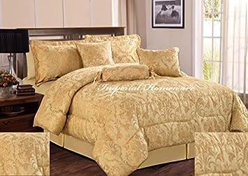 couvre lit matelassé moderne Édredon couvre lit moderne matelassé   Parure de lit luxueuse en  couvre lit matelassé moderne
