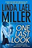 One Last Look, Linda Lael Miller, 0743470508