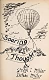 img - for Soaring Thoughts book / textbook / text book