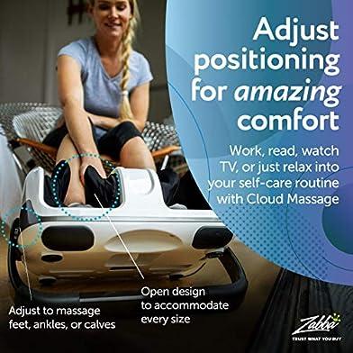 Cloud-Massage-Shiatsu-Foot-Massager-Machine-Increases-Blood-Flow-Circulation-Deep-Kneading-with-Heat-Therapy-Deep-Tissue-Plantar-Fasciitis-Diabetics-Neuropathy