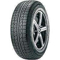 Pirelli Scorpion STR FSL M+S - 235/50R18 97H