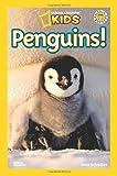 Penguins!, Anne Schreiber, 1426304277