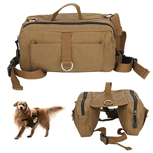 ally-canvas-dog-backpack-saddle-bag-for-medium-and-large-dog-idea-for-outdoor-hiking-camping-trainin