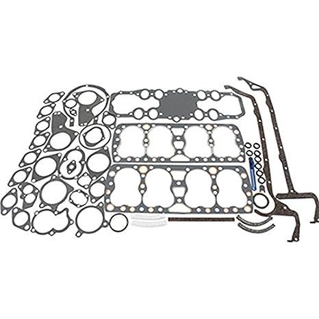 116 Hydraulic Lifters Fits 91-02 Saturn SC1 SL SL1 SW1 1.9L SOHC 8v VIN 8 Cu