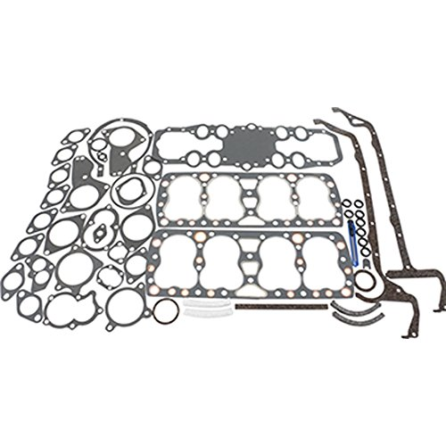 Gasket Set for 1939-48 Ford Flathead