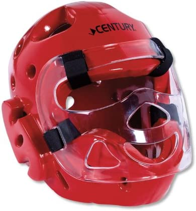 Century PINK  Sparring Gear Set Any Size 5 Piece SET PINK
