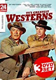 TV's Greatest Westerns (3 Disc Set)