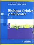 img - for Biologia Celular y Molecular (Spanish Edition) book / textbook / text book