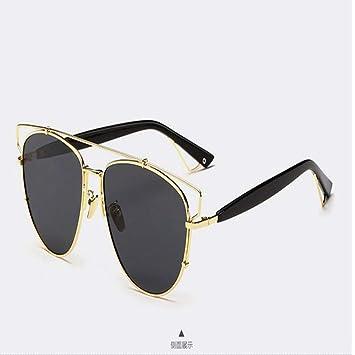 CUYAG Gafas de sol Gafas De Sol Polarizadas Gafas De Sol De ...