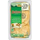 Buitoni, Wild Mushroom Agnolotti, 9 oz