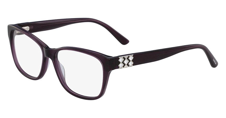 8707beb35c7 Exelent Bebe Eyeglasses Frames Picture Collection - Frames Ideas ...