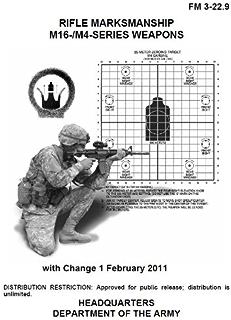 fm 3 22 9 toma daretodonate co rh toma daretodonate co USMC M4 Carbine Military M4 Carbine
