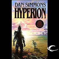 Hyperion