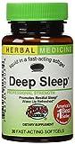 Deep Sleep Herbs Etc 30 Softgel