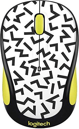 Logitech M325c Wireless Mouse 910 004689