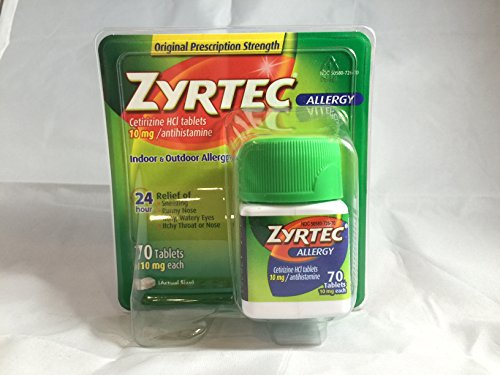 zyrtec-allergy-relief-tablets-70-count-10-mg-each