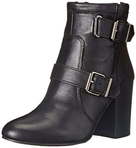 Vince Camuto Simlee Pelle Stivaletto
