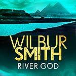 River God | Wilbur Smith