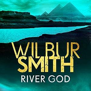 River God Audiobook