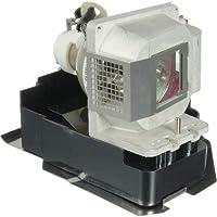 VLT-XD500LP Mitsubishi LVP-XD500U Projector Lamp