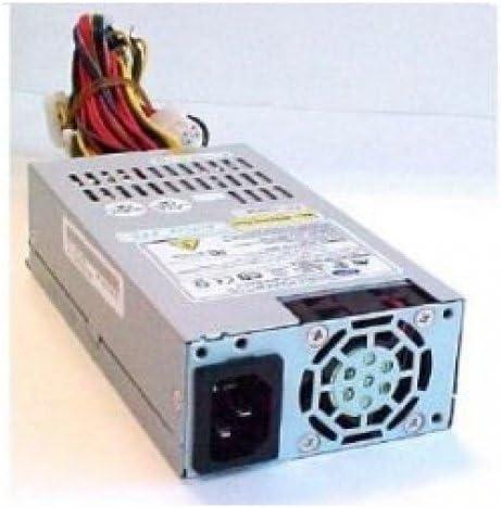 SPI 180W Flex ATX12V 4cm Ball-bearing Fan 20-Pin Active PFC ROHS FSP180-50PLAR Sparkle Power Inc