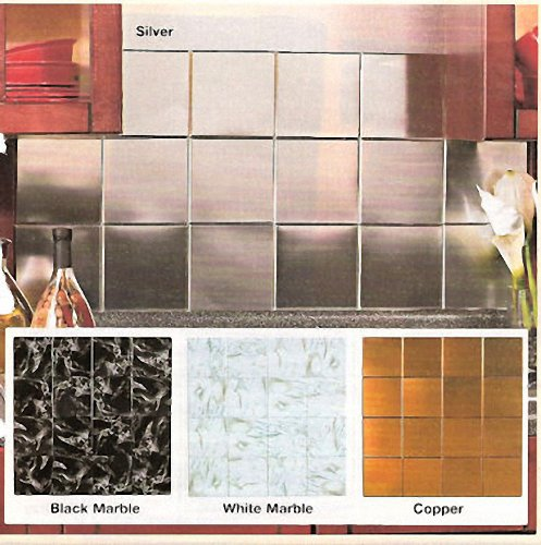 self-adhesive-decorative-copper-tin-tiles-6-x-6-set-of-30