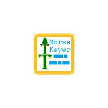 Cw Keyer Software